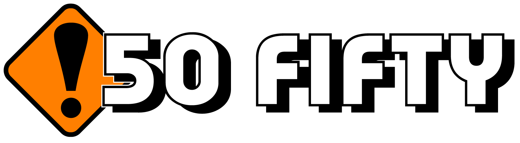 50 Fifty Traffic Management